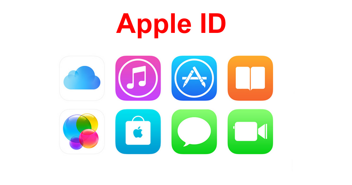 PDT,PSTは分かり難い!Appleサポートから来るサインイン確認メールの時間表示