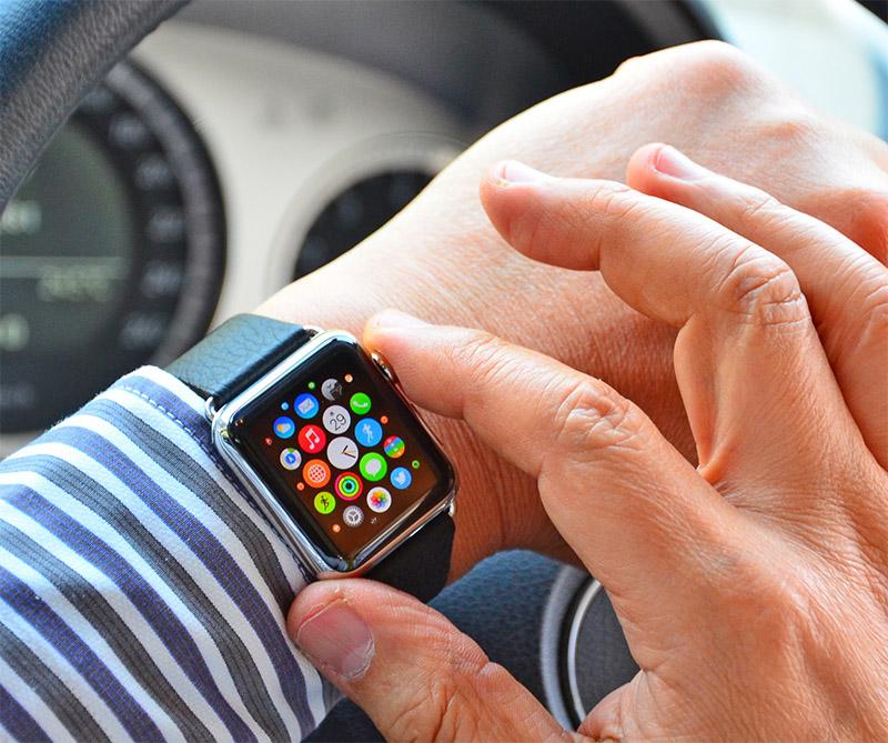Apple Watchの使用感記事を読んだら購入見送りは正解