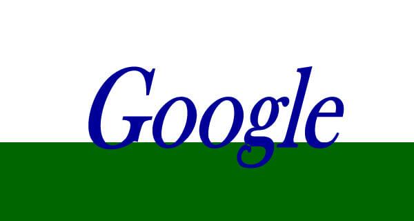 Googleの気になる指摘【サイトにhreflangタグがありません】への対処法